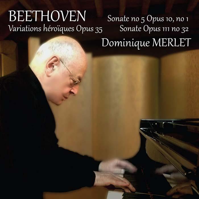 Jean-Claude Vanden Eynden - Johannes Brahms - Quintet For Piano And String Quartet Opus 34